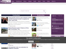 Receive-sms-now com Analytics - Market Share Stats & Traffic