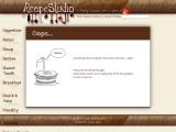 recipestudio.com