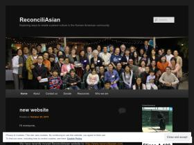 reconciliasian.files.wordpress.com