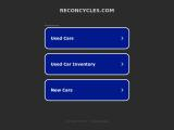 reconcycles.com