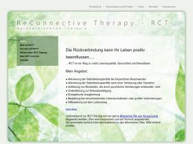 reconnectivetherapy.at