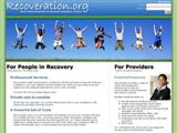 recoveration.org