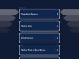 recruitment-career.in