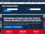 recruitmilitary.com
