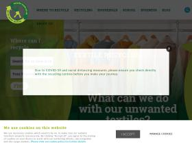 recycle-more.co.uk