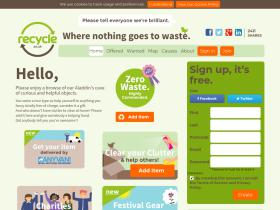 recycle.co.uk