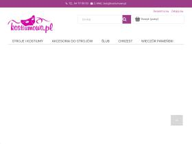 red-box.pl