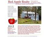 redappler.com