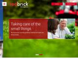 redbrickpm.co.uk