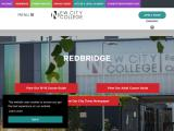 redbridge-college.ac.uk