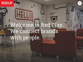 redclayinteractive.com