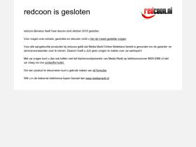 redcoon.nl