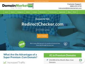 redirectchecker.com