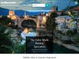 rediscover.co.uk
