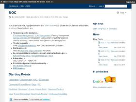 redmine.nocproject.org