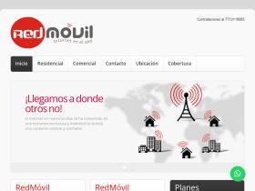 redmovil.com.mx