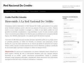 rednacionaldecredito.com.co