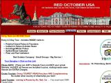 redoctober.us