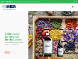 redsa.com.mx