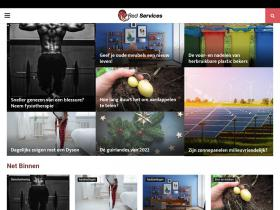 redservices.nl