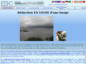 reduction-image.com