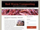 redwormcomposting.com