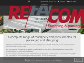 refacom.be