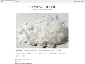 referat-crystalmeth.blogspot.com