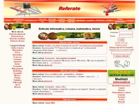referate.name