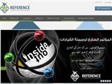 reference-rcd.com