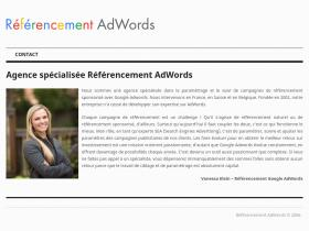 referencement-adwords.com
