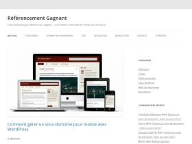 referencement-gagnant.com