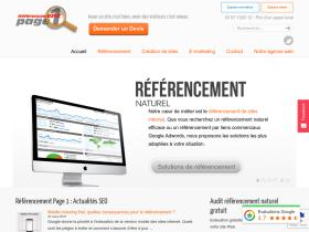 referencement-site-pro.com