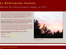 referenceur.nantais.free.fr