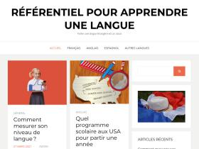 referentiel-fle.be