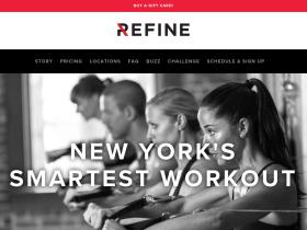 refinemethod.com