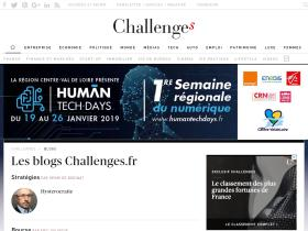 reforme.blogs.challenges.fr