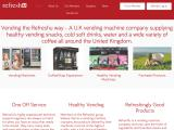 refreshu.co.uk