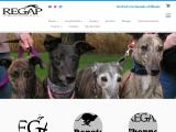 regapgreyhounds.org