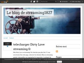 regarderstreaming275.over-blog.com