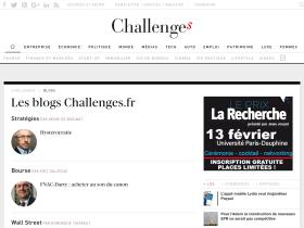 regards.blogs.challenges.fr