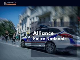 region-lille.alliancepn.fr