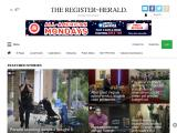 register-herald.com