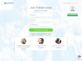 register.paltalk.com