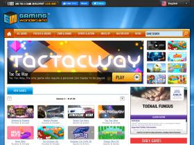 registration.zwinky.com