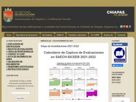 registro-chiapas.blogspot.mx