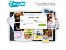 registro.co.groupalia.com