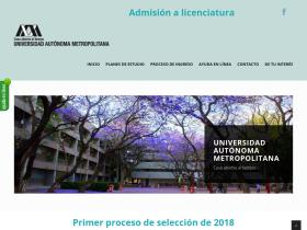 registro3.uam.mx