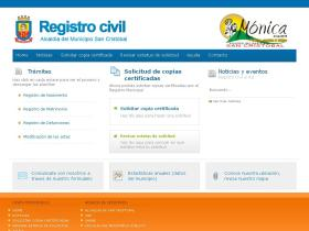 registrocivilsc.gob.ve