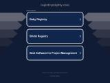 registrymighty.com